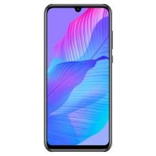 Смартфон Huawei Y8P 4/128GB Черный
