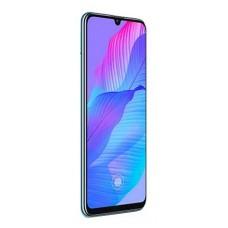 Смартфон Huawei Y8P 4/128GB Голубой