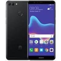 Huawei Y9 3GB + 32GB (Black)