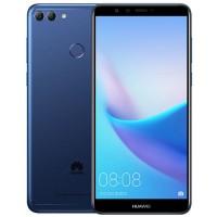 Huawei Y9 3GB + 32GB (Blue)