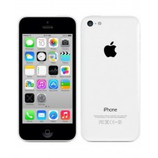 iPhone 5C 32Gb White