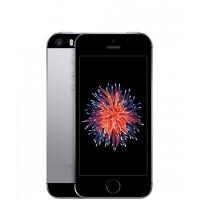 Apple iPhone SE 64Gb Space Grey