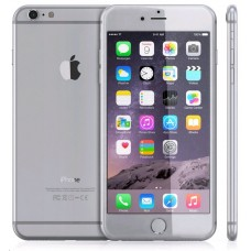 Apple iPhone 6 Plus 16Gb Silver Без Touch ID