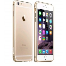 iPhone 6 Plus 16Gb Gold Без Touch ID