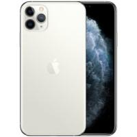 iPhone 11 Pro 512 Гб Серебристый (Silver)