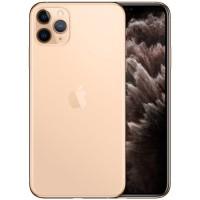iPhone 11 Pro Max 512 Гб Золотой (Gold)