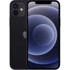 iPhone 12 mini, 128 ГБ, черный