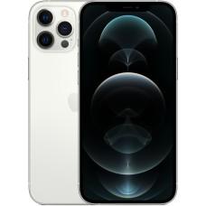 iPhone 12 Pro, 128 ГБ, серебристый