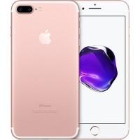 iPhone 7 Plus 256гб Rose Gold «Розовое золото» Без Touch ID