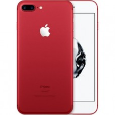 Apple iPhone 7 Plus 256Gb Red «Красный»