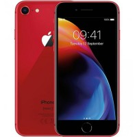 Apple iPhone 8 64 GB Б.У Red Original