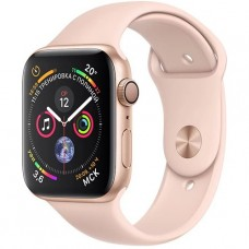 Apple Watch Series 4 40 mm Pink
