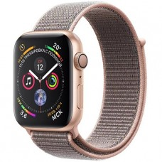 Apple Watch Series 4 40 mm Rose Gold