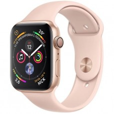 Apple Watch Series 4 44 mm Pink