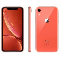 Apple iPhone XR 256GB Corall