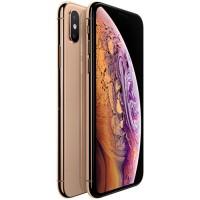 Apple iPhone XS 64GB Gold (восстановленный)
