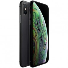 Apple iPhone XS 256GB Space Gray Б.У