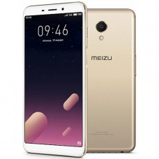 Meizu M6s 3GB + 32GB (Gold)