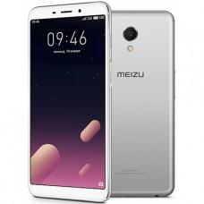 Meizu M6s 3GB + 32GB (Silver)