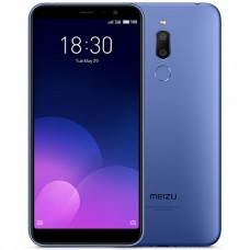 Meizu M6T 3GB + 32GB (Blue)