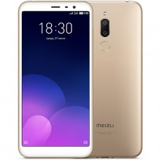 Meizu M6T 4GB + 64GB (Gold)