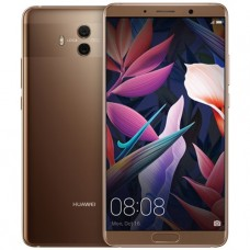 Huawei Mate 10 4GB + 64GB (Mocha Brown)