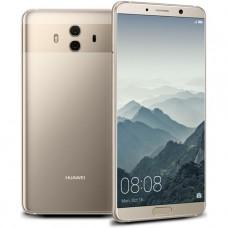 Huawei Mate 10 4GB + 64GB (Champagne Gold)