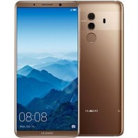Huawei Mate 10 Pro 6GB + 128GB (Mocha Brown)