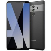 Huawei Mate 10 Pro 6GB + 128GB (Titanium Grey)