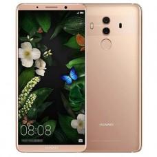 Huawei Mate 10 Pro 6GB + 128GB (Pink Gold)