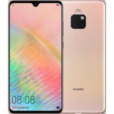 Huawei Mate 20 4GB + 128GB (Pink)