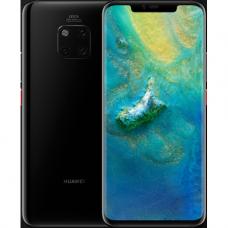 Huawei Mate 20 Pro 8GB + 256GB (Black)