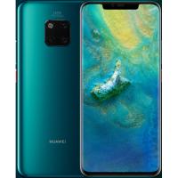 Huawei Mate 20 Pro 8GB + 128GB (Emerald Green)