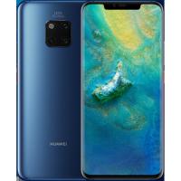 Huawei Mate 20 Pro 8GB + 128GB (Midnight Blue)