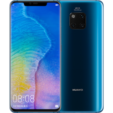 Huawei Mate 20 Pro 6GB + 128GB (New Blue)