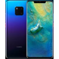 Huawei Mate 20 Pro 8GB + 128GB (Twilight)