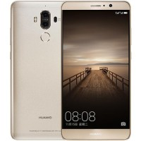 Huawei Mate 9 4GB + 64GB (Gold)