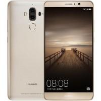 Huawei Mate 9 6GB + 128GB (Gold)
