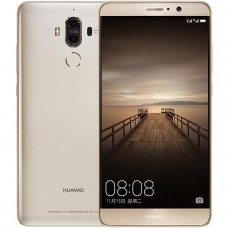 Huawei Mate 9 4GB + 32GB (Gold)