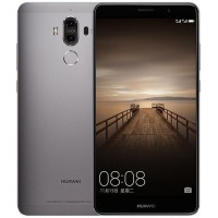 Huawei Mate 9 4GB + 32GB (Gray)