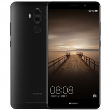 Huawei Mate 9 4GB + 64GB (Black)