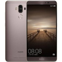Huawei Mate 9 4GB + 32GB (Mocha Brown)