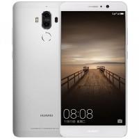 Huawei Mate 9 4GB + 64GB (Silver)