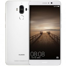 Huawei Mate 9 4GB + 32GB (White)