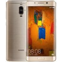 Huawei Mate 9 Pro 5GB + 128GB (Gold)