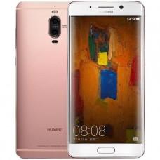 Huawei Mate 9 Pro 4GB + 64GB (Rose Gold)