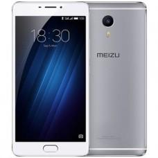 Meizu M3 Max 3GB + 64GB (Silver)