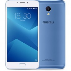 Meizu M5 Note 3GB + 32GB (Blue)
