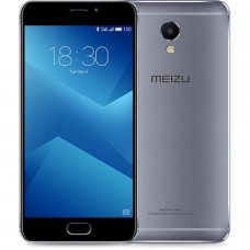 Meizu M5 Note 3GB + 32GB (Gray)
