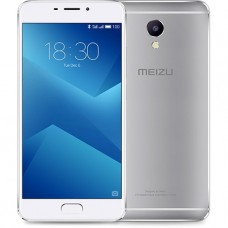 Meizu M5 Note 3GB + 32GB (Silver)